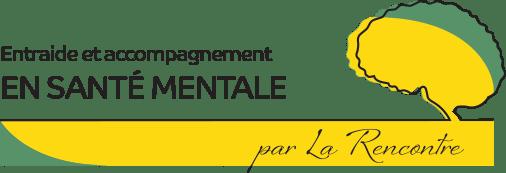 ENTRAIDE // LA RENCONTRE